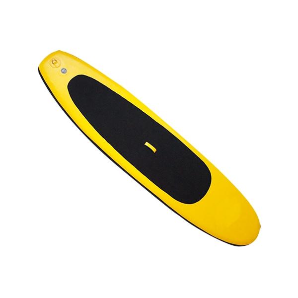 椭圆冲浪板
