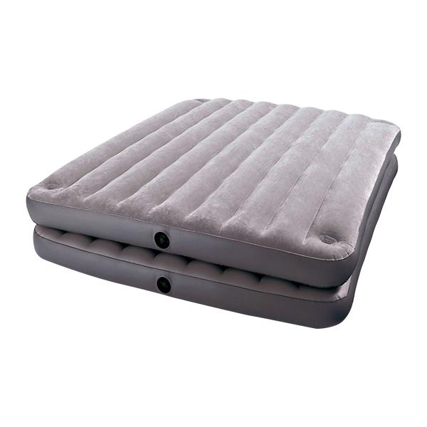 充气床在使用时需要注意哪些方面